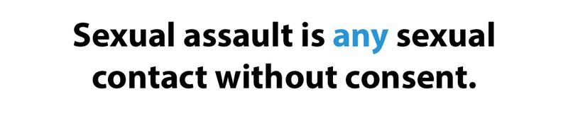 best sexual assault lawyer in Toronto
